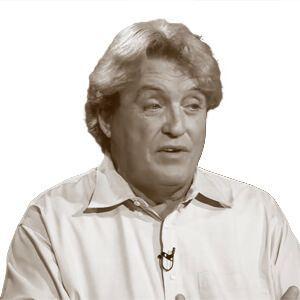 Jacques Martel, diccionario de las dolencias y enfermedades