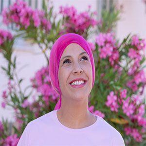 ¿Porque tengo cáncer de mama?