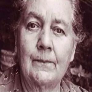 Dra. Johanna Budwig crema anticáncer