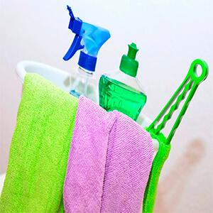 cura del lupus químicos productos de limpieza