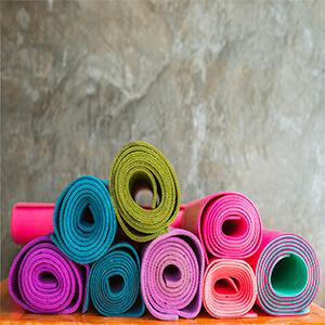 cura del lupus yoga
