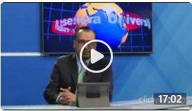 Dr. Manuel Aparicio Alonso, testimonio cds