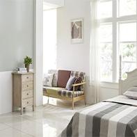 dioxido de cloro para desinfectar habitaciones