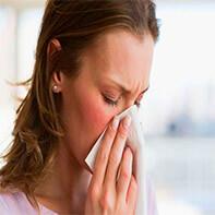 Solución para procesos víricos y herpes