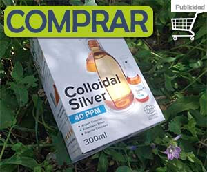 aqui puedes comprar plata coloidal