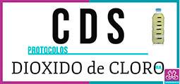 Protocolos CDS de la A - Z