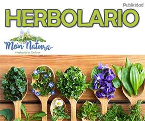 herbolario online mon-natura