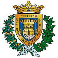 ayuntamiento de castalla