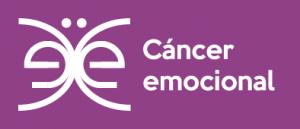 cancer emocional