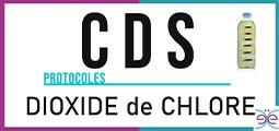 Protocoles CDS de A à Z