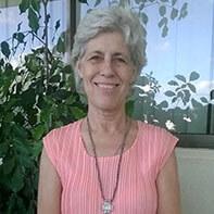 nicaragua Dra. Maria Teresa Ilari